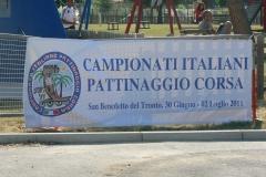 CampionatiItalianiStrada_2_20110003