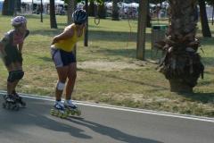 CampionatiItalianiStrada_2_20110007