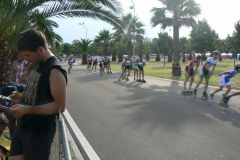 CampionatiItalianiStrada_2_20110013