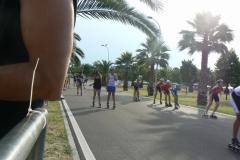CampionatiItalianiStrada_2_20110015
