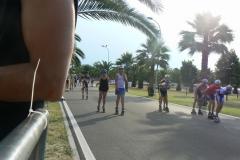 CampionatiItalianiStrada_2_20110016