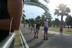 CampionatiItalianiStrada_2_20110018