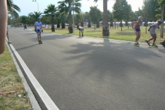 CampionatiItalianiStrada_2_20110019