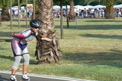 CampionatiItalianiStrada_2_20110022