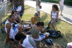 CampionatiItalianiStrada_2_20110024
