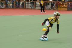 Trofeo_Siena_2010_00005