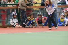 Trofeo_Siena_2010_00007