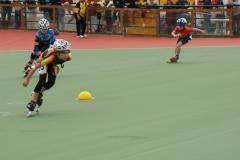 Trofeo_Siena_2010_00011