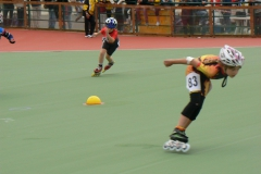 Trofeo_Siena_2010_00012