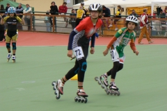 Trofeo_Siena_2010_00015