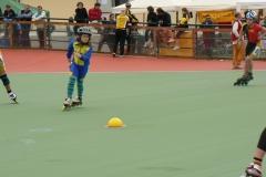 Trofeo_Siena_2010_00016