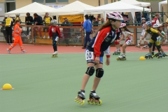 Trofeo_Siena_2010_00017