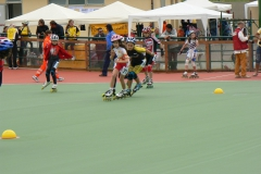 Trofeo_Siena_2010_00018