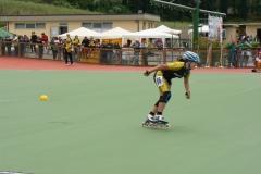 Trofeo_Siena_2010_00025