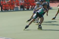 TrofeoSiena2011-001