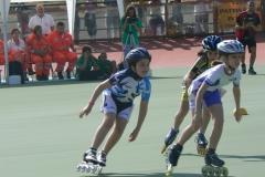 TrofeoSiena2011-003