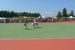 TrofeoSiena2011-007