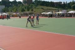 TrofeoSiena2011-008