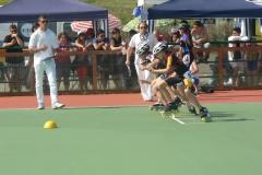 TrofeoSiena2011-009