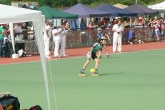 TrofeoSiena2011-023