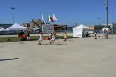 TrofeoPollenza2009002