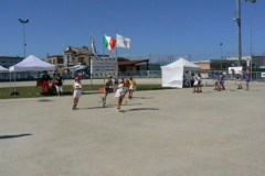 TrofeoPollenza2009003