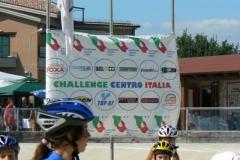 TrofeoPollenza2009004