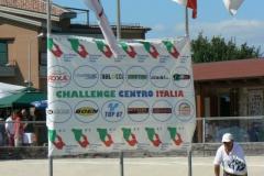 TrofeoPollenza2009005