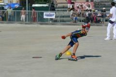 TrofeoPollenza2009006