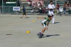 TrofeoPollenza2009007