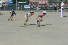 TrofeoPollenza2009010