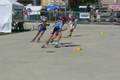 TrofeoPollenza2009012