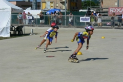 TrofeoPollenza2009014