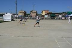 TrofeoPollenza2009015