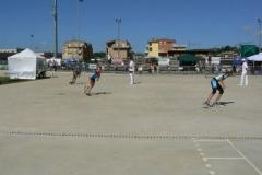 TrofeoPollenza2009016