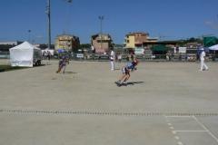 TrofeoPollenza2009017