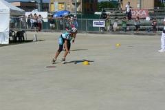 TrofeoPollenza2009019