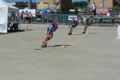 TrofeoPollenza2009021