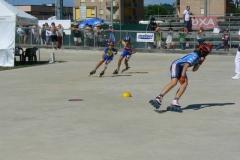 TrofeoPollenza2009022