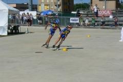TrofeoPollenza2009024