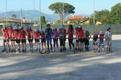 MemorialCappelletto2011-010