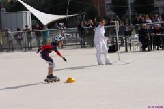CampionatiProvinciali2012_010