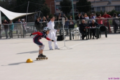 CampionatiProvinciali2012_011