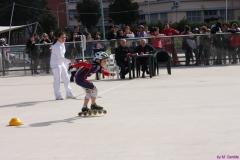 CampionatiProvinciali2012_012