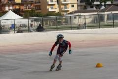 CampionatiProvinciali2012_016