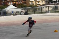 CampionatiProvinciali2012_017