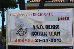 RegionaliPistaLadispoli2013_001