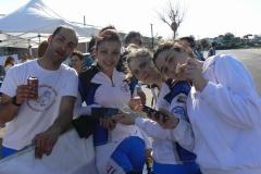 RegionaliStradaAprilia2013_005