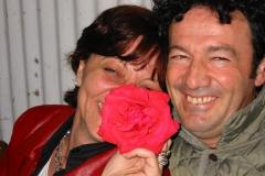 Ricordo_Luisa_2010_00002