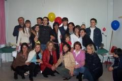 Ricordo_Luisa_2010_00004